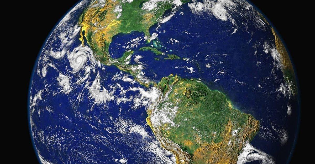 la-terre-tourne-exceptionnellement-vite-et-2021-sera-lune-des-annees-les-plus-courtes