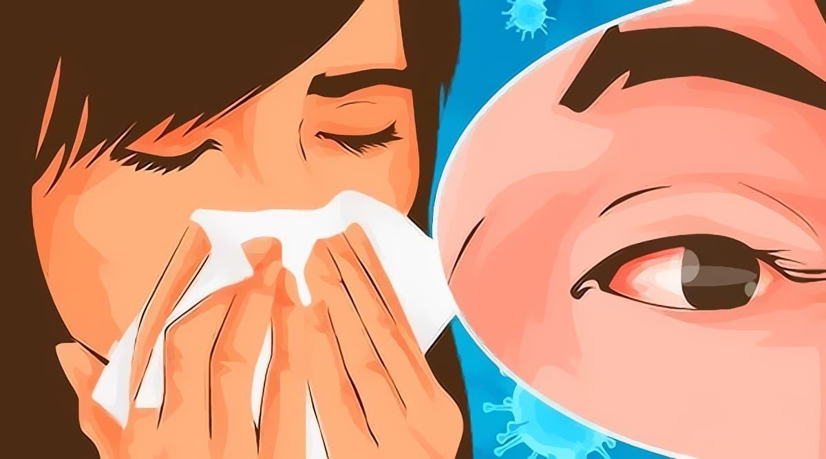 La vitamine D renforce l'immunité et éloigne les maladies : 8 preuves que vous en manquez