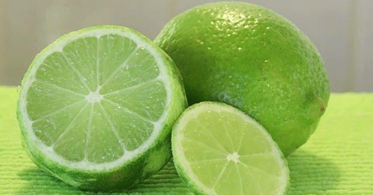 laluminium contenu dans les deodorants pourrait provoquer le cancer du sein a la place utilisez du citron vert pour eliminer les odeurs corporelles 1