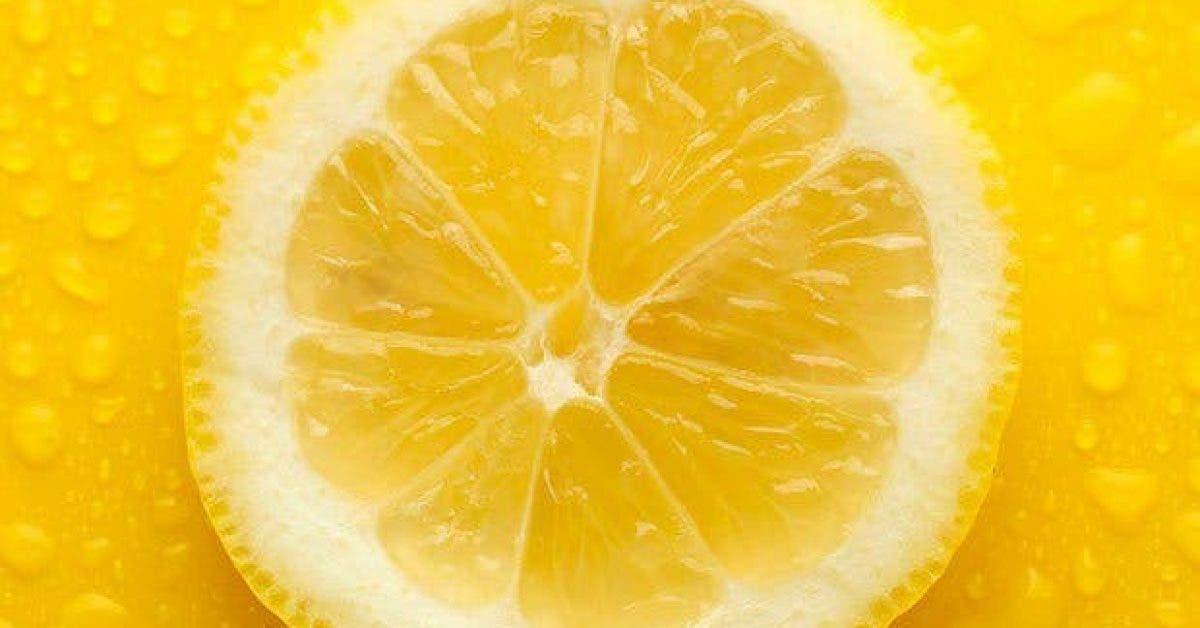 laluminium dans les deodorants peut causer le cancer du sein voici comment utiliser le citron pour eliminer les odeurs indesirables 1