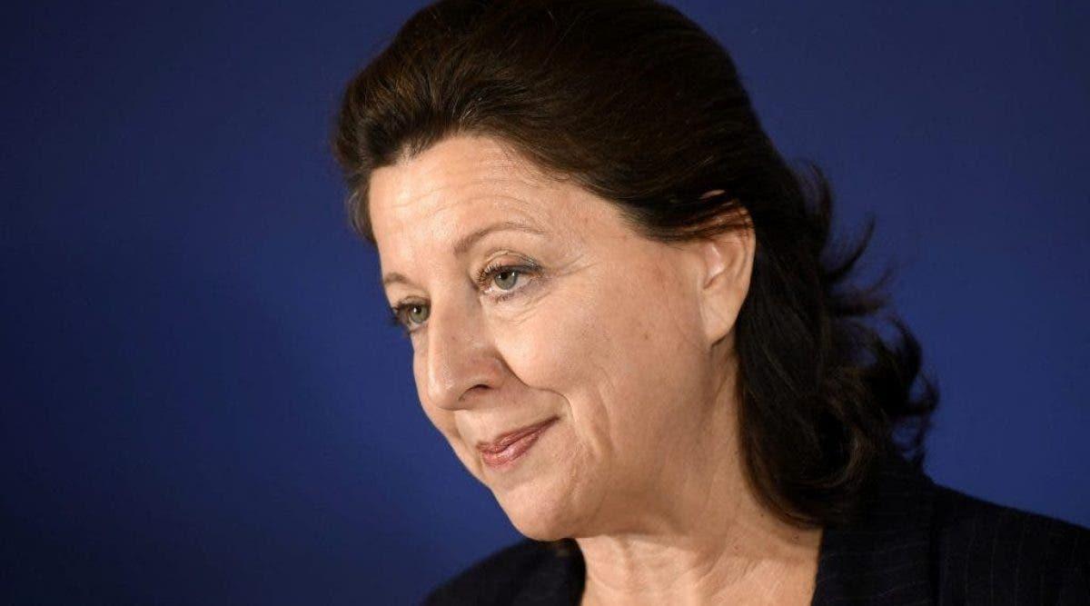 lancienne-ministre-agnes-buzyn-a-t-elle-classifie-la-chloroquine-dans-la-liste-des-substances-veneneuses
