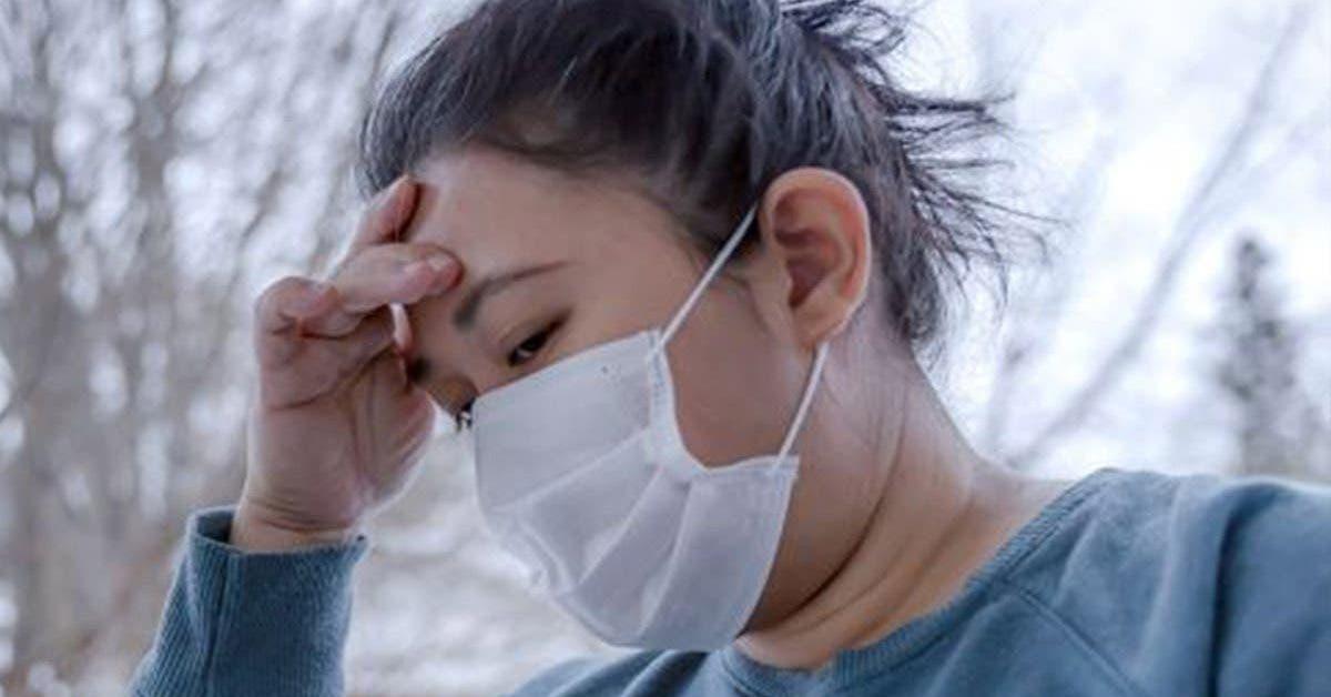 lanxiete-lie-a-la-pandemie-nous-rend-nerveux-amnesiques-et-en-colere-voici-les-conseils-dun-psychologue-pour-y-faire-face