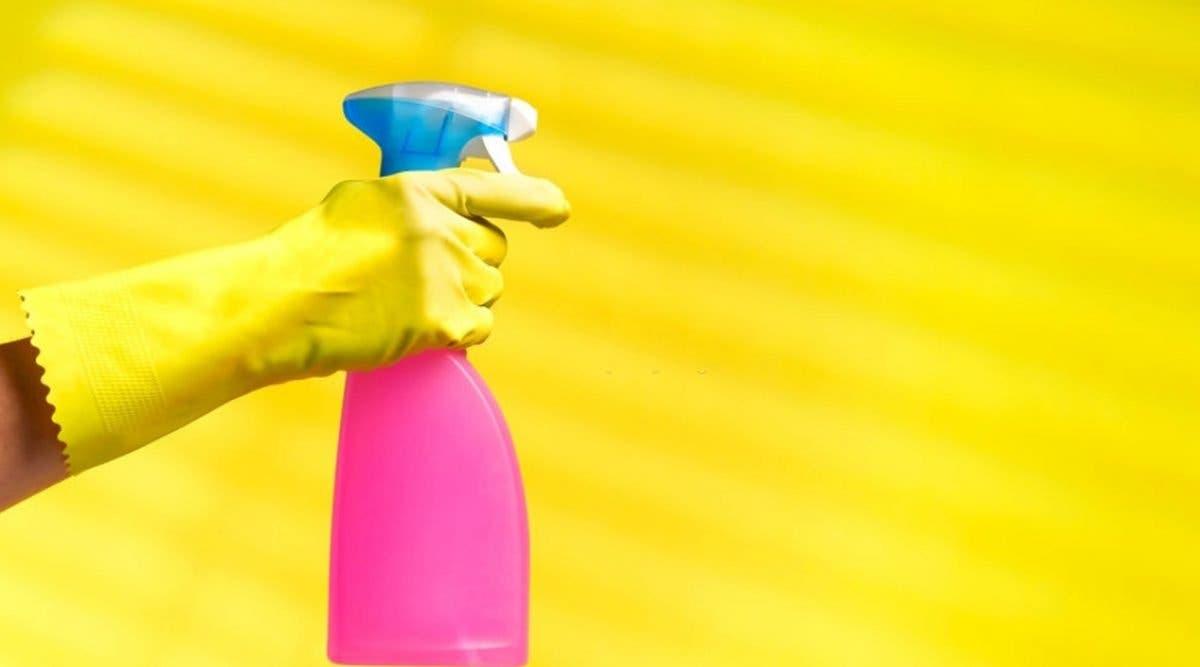 lastuce-pour-nettoyer-la-maison-et-la-rendre-prete-pour-les-invites