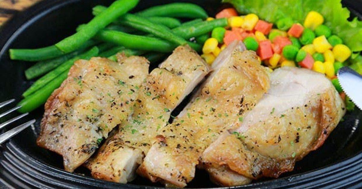lautocuiseur un choix de cuisson dietetique 1