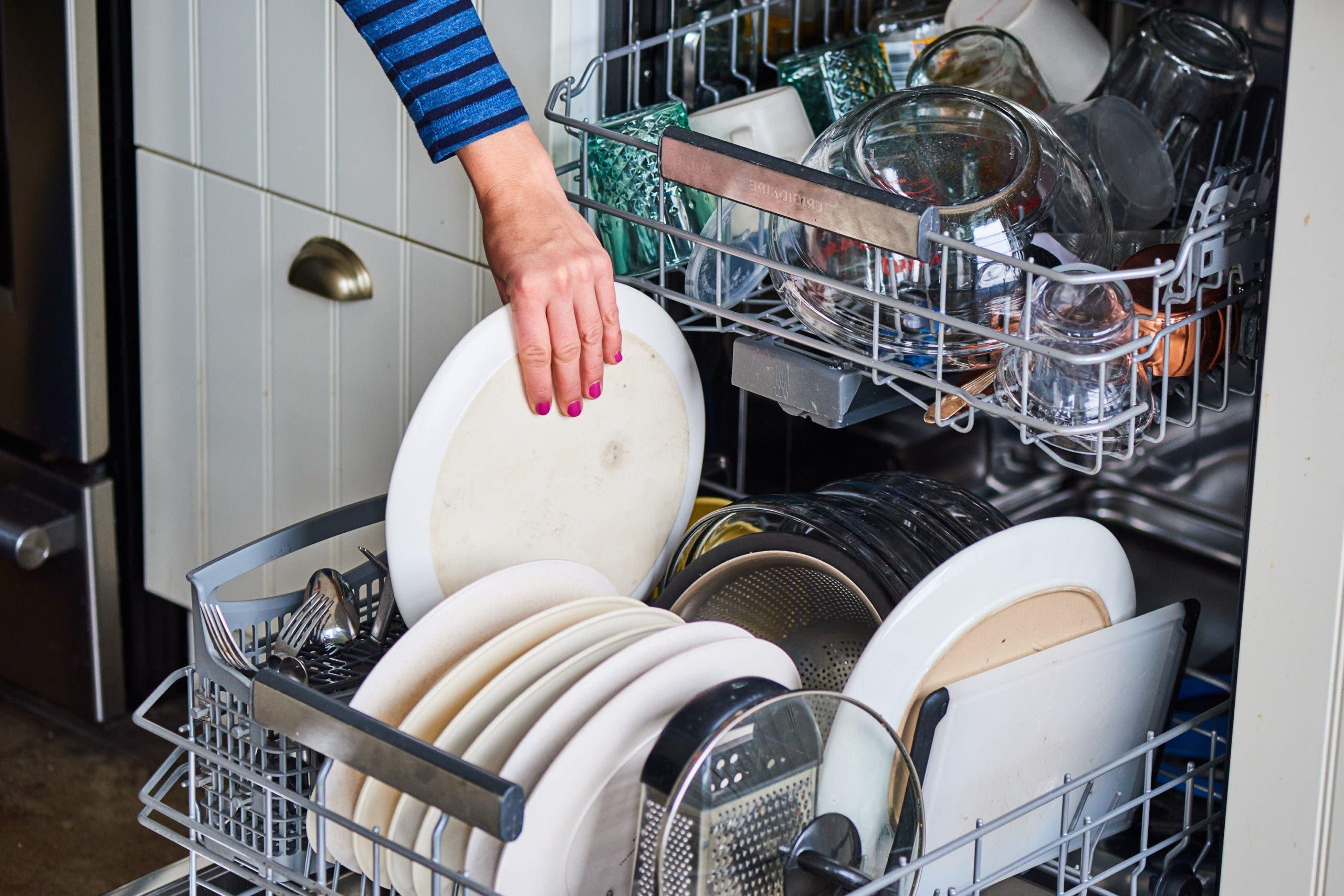 lave vaisselles