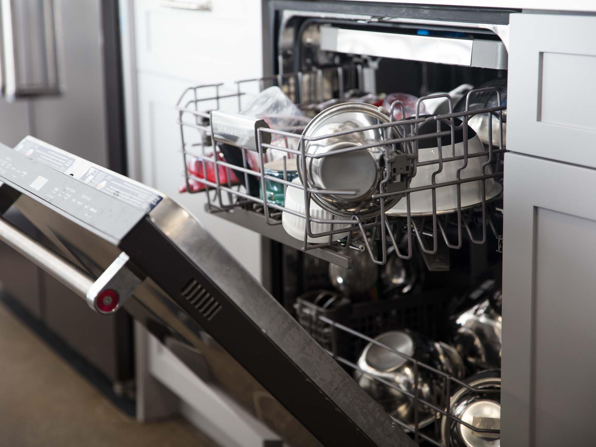 lave vaisselles1