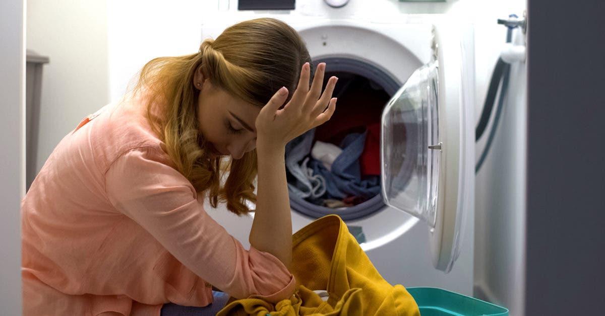 Pourquoi est-il indispensable de laver les vêtements neufs avant de les porter ?