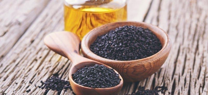 La Bible, le Coran et la science affirment que cette graine est un miracle pour votre santé