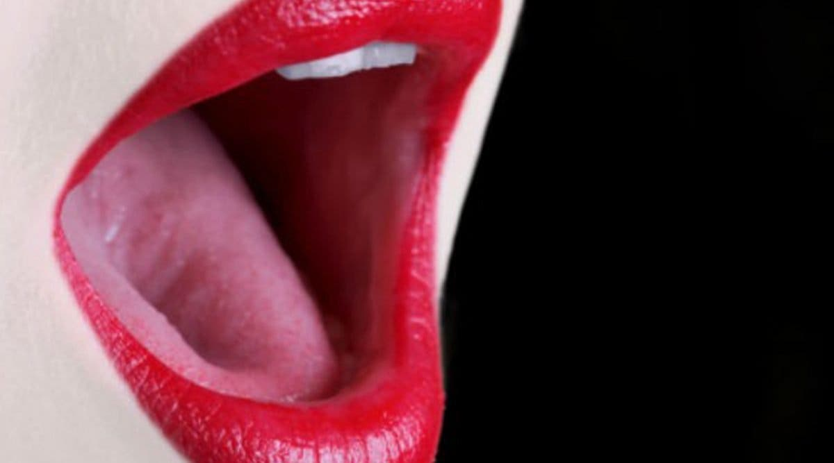 le-baiser-noir-une-pratique-sexuelle-a-essayer-au-moins-une-fois-dans-sa-vie-1