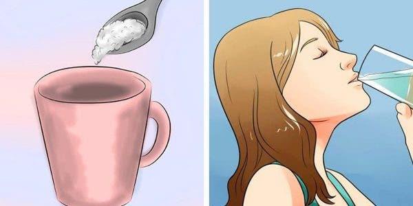 le-bicarbonate-de-soude-est-une-benediction-de-dieu-voici-pourquoi-il-faudrait-le-consommer-tous-les-jours