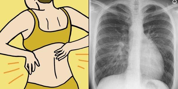 le-cancer-est-un-tueur-sournois-8-symptomes-que-les-femmes-doivent-surveiller
