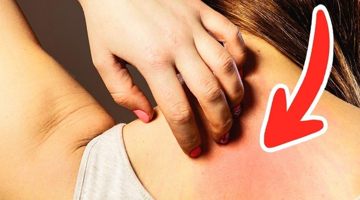 le-cancer-tue-des-millions-de-personnes-chaque-annee-10-signes-a-reconnaitre