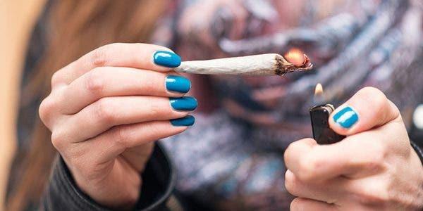Tabac - Alcool - Drogue - Santé+Magazine