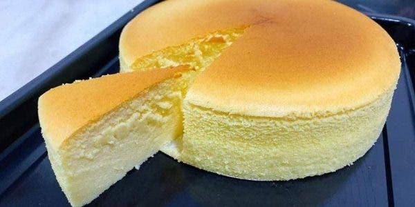 le-cheese-cake-japonais-leger-et-aerien-la-recette-qui-rend-fou-les-gourmands