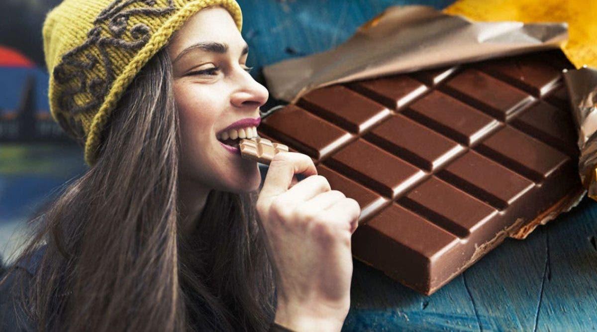 le-chocolat-doit-il-etre-conserve-au-refrigerateur-ou-dans-le-placard