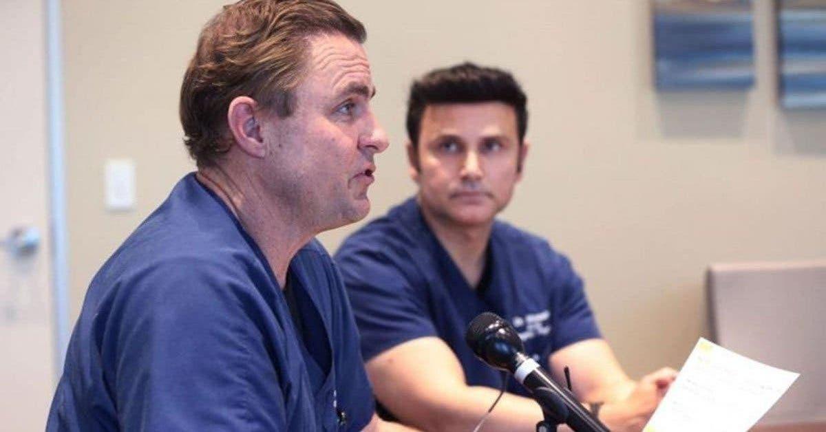 le-confinement-na-aucun-sens-affirment-deux-medecins-urgentistes-dont-la-video-a-ete-supprime-par-youtube