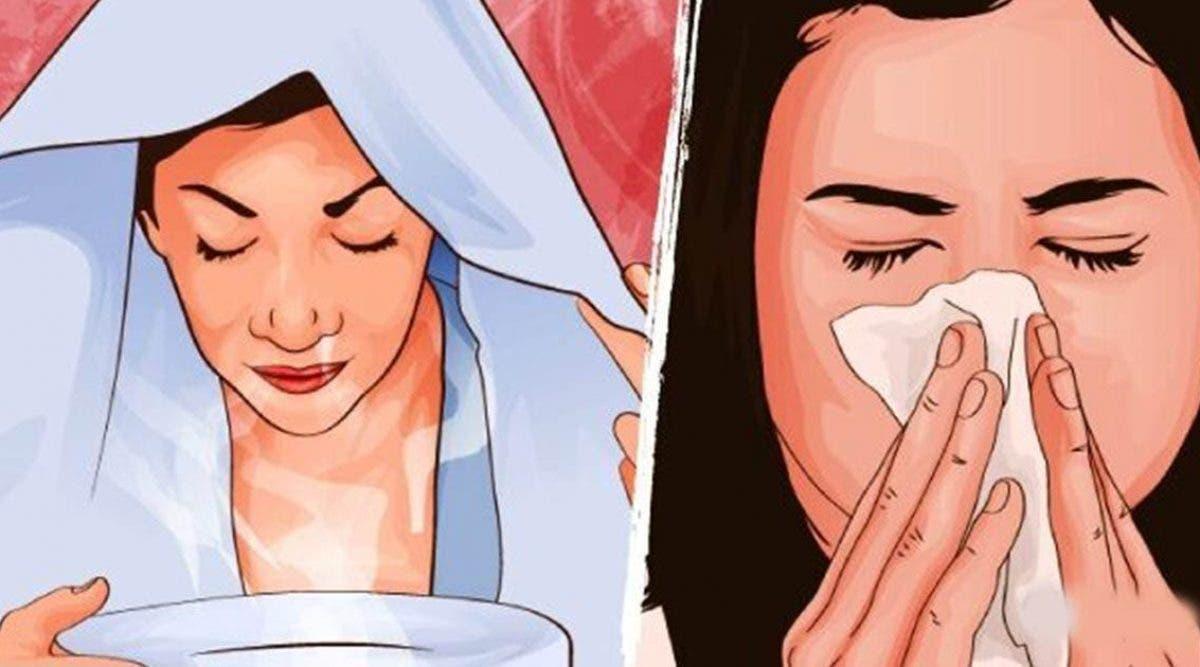 le-coronavirus-est-un-tueur-silencieux-10-nouvelles-facons-de-prevenir-la-maladie