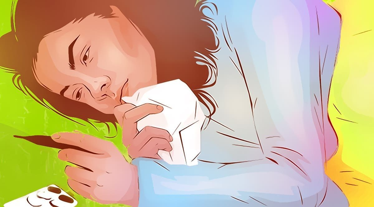 le-coronavirus-est-un-tueur-silencieux-10-premiers-symptomes-a-identifier