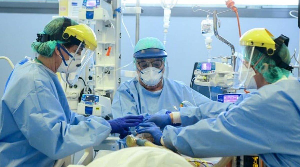 le-coronavirus-peut-provoquer-des-complications-neurologiques-potentiellement-mortelles-chez-les-personnes-asymptomatiques-dapres-des-medecins