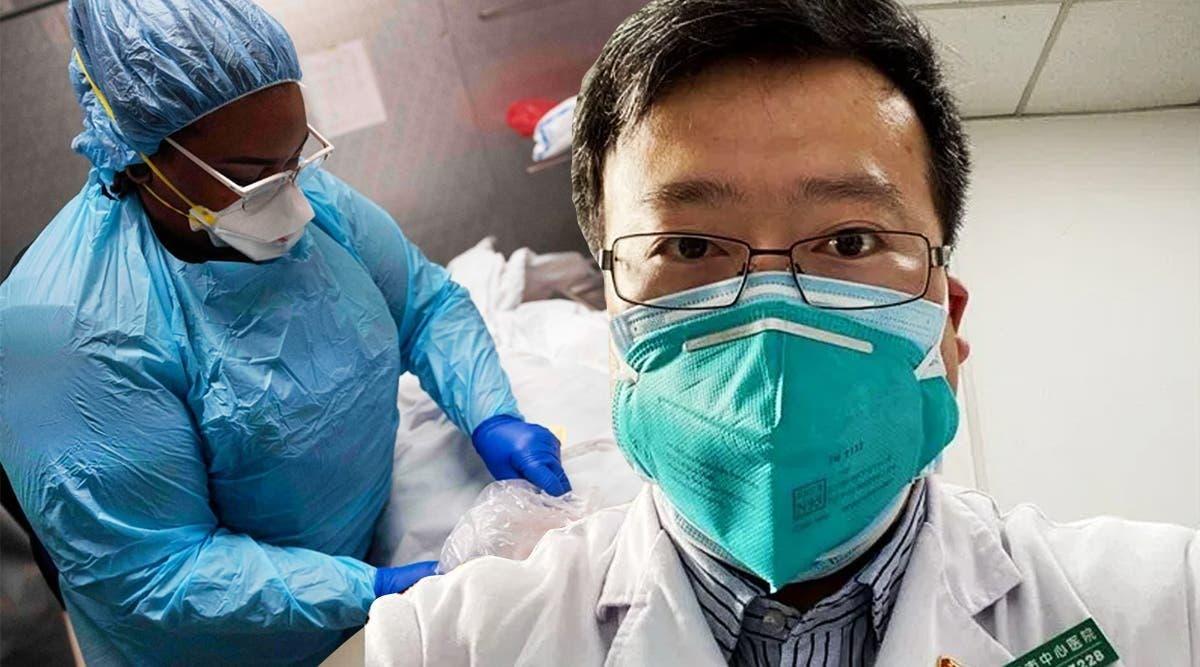 le-coronavirus-pourrait-avoir-commence-a-se-propager-bien-avant-decembre-2019-selon-des-scientifiques