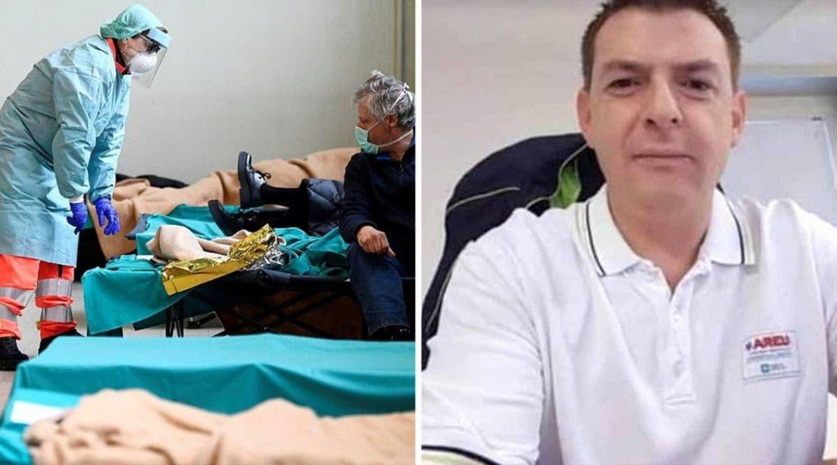 le-coronavirus-tue-cet-ambulancier-italien-de-46-ans-en-bonne-sante-apres-quil-ait-affirme-a-sa-femme-quil-se-sentait-bien
