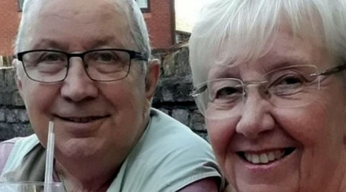 le-couple-qui-a-accueilli-26-enfants-meurt-du-coronavirus-a-moins-de-11-jours-decart