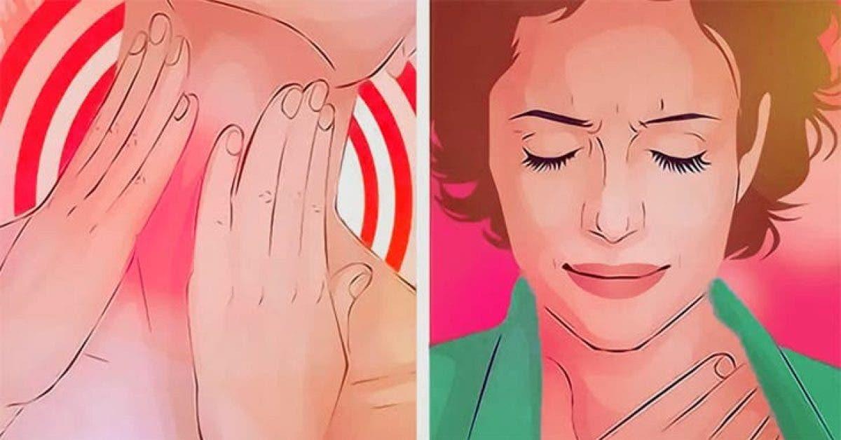 le-covid-19-est-un-tueur-sournois-une-patiente-atteinte-de-la-maladie-decrit-ses-symptomes-sur-12-jours