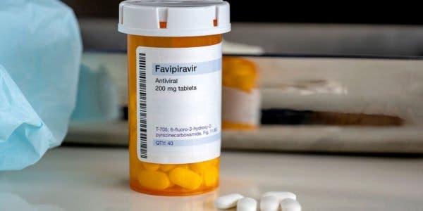 le-favipiravir-un-medicament-pour-combattre-la-covid-19