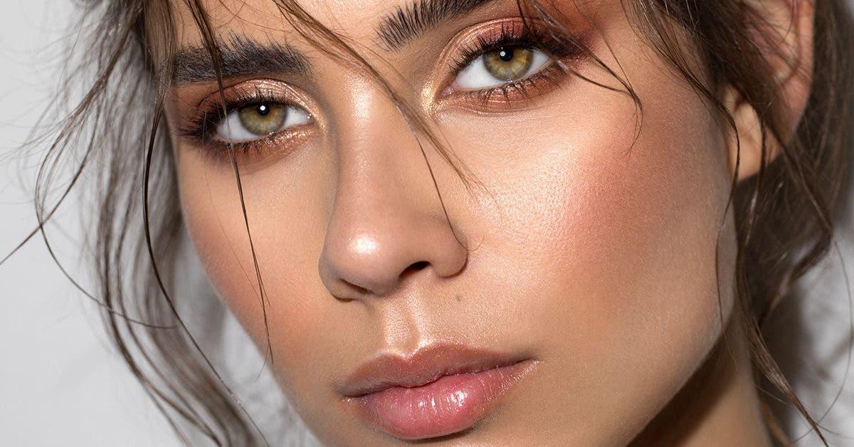Foxy Eyes, le nouveau tendance maquillage qui rajeuni le regard sans chirurgie