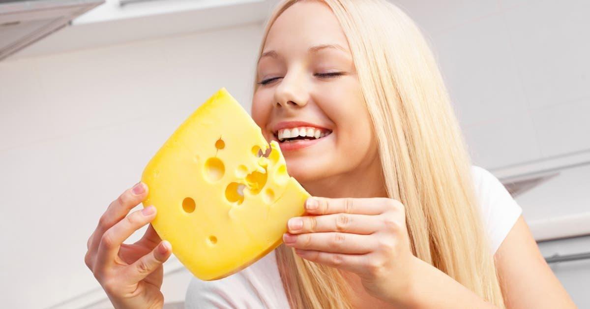 le fromage est aussi addictif que les drogues dangereuses dapres une etude 1