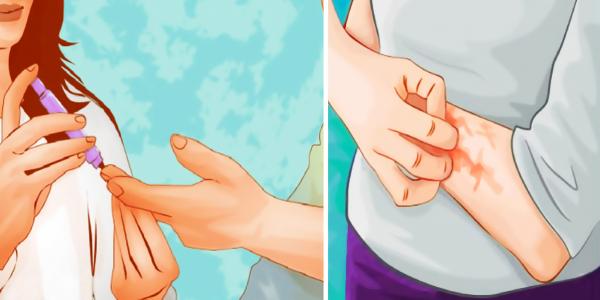 le-lien-entre-le-diabete-et-votre-pancreas-votre-foie-et-vos-reins