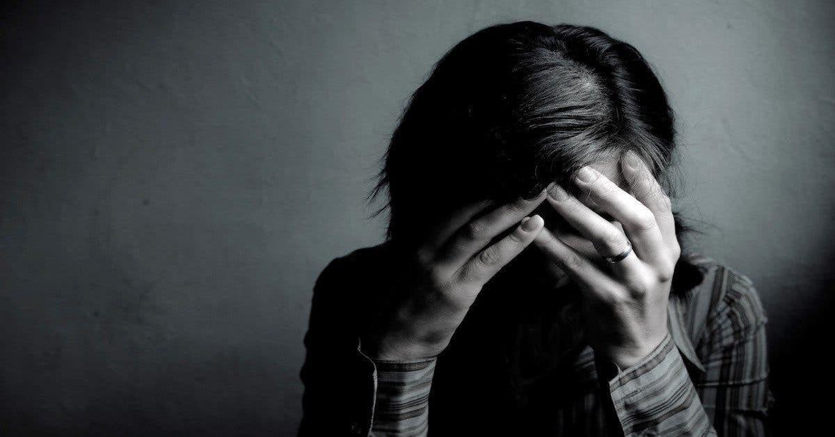 le magnésium est capable de traiter la dépression d'après des études