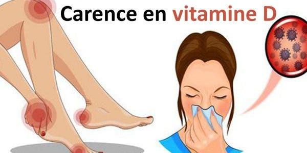le-manque-de-vitamine-d-vous-rend-malade-et-fatigue-9-signes-a-identifier