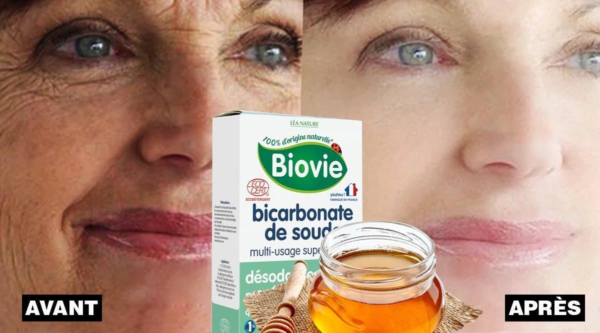 le-masque-au-bicarbonate-de-soude-elimine-lacne-les-taches-sur-le-visage-et-repare-la-peau
