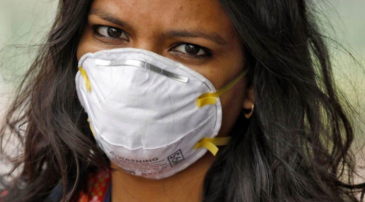 le-masque-de-protection-reduit-il-nos-apports-en-oxygene-tout-en-nous-contraignant-a-respirer-du-dioxyde-de-carbone-voici-lavis-des-experts