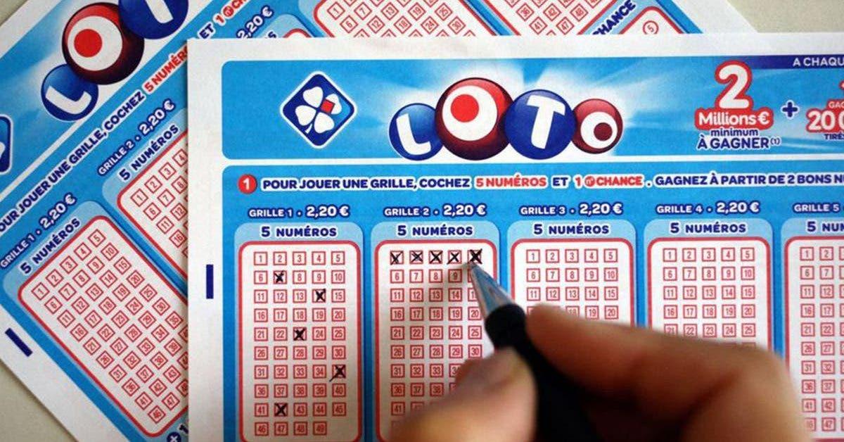 le-mathematicien-qui-a-gagne-14-fois-au-loto-donne-ses-astuces-pour-gagner