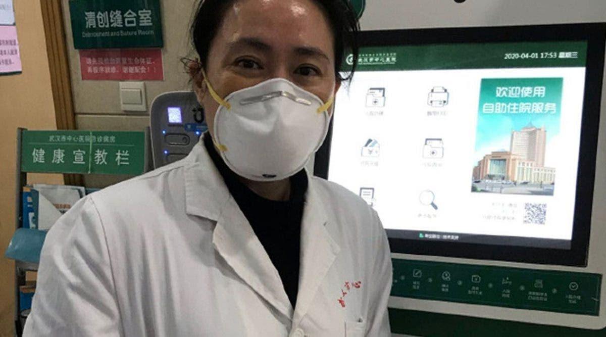 le-medecin-de-lhopital-de-wuhan-qui-a-lance-lalerte-sur-le-danger-du-coronavirus-aurait-mysterieusement-disparu