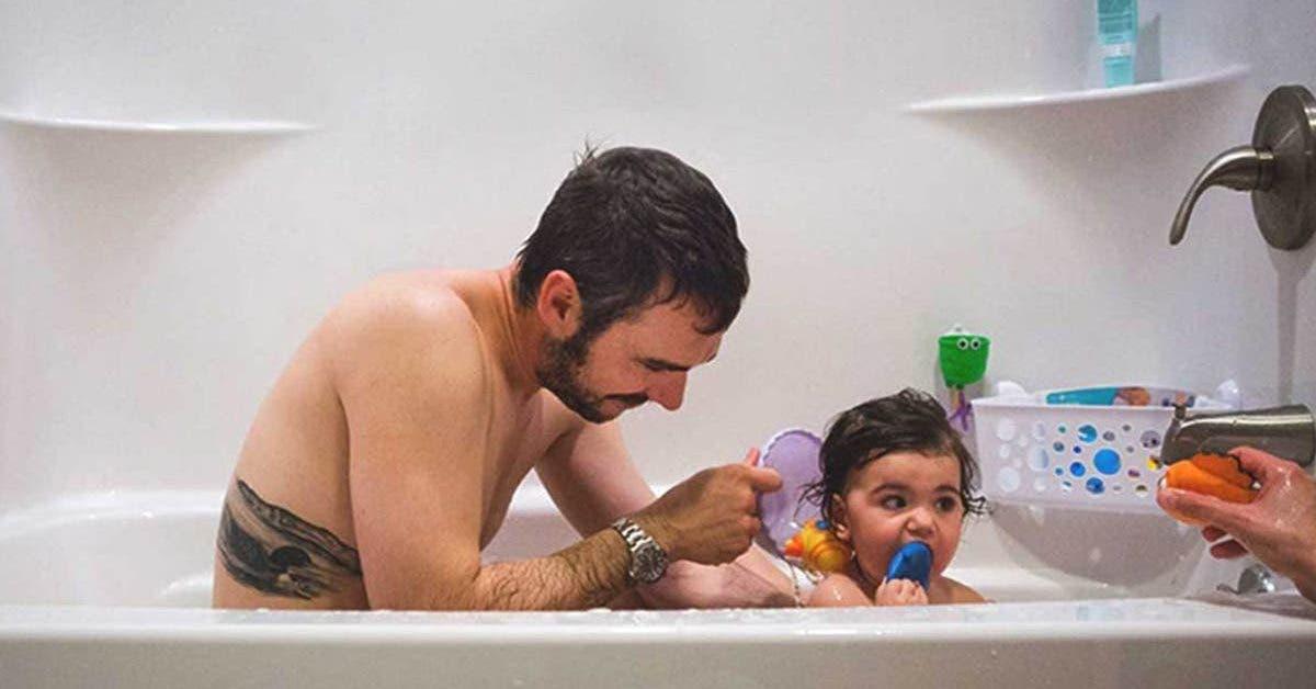 le-pere-de-ma-fille-se-baigne-nu-avec-elle-et-cela-minquiete