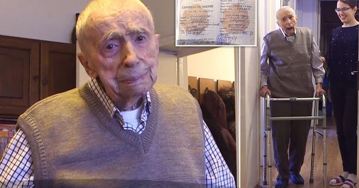 le-plus-vieil-homme-du-monde-111-ans-dit-que-lamour-est-le-secret-dune-longue-vie