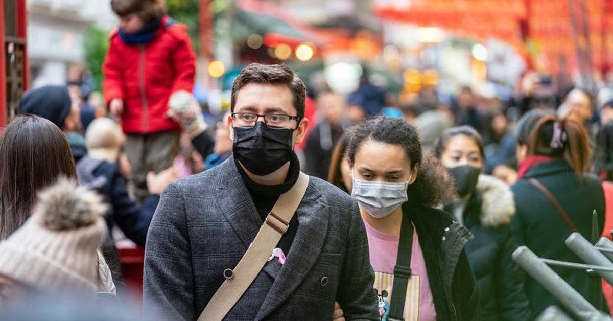 le-port-du-masque-est-une-marque-de-respect-mutuel-pendant-la-pandemie-de-coronavirus