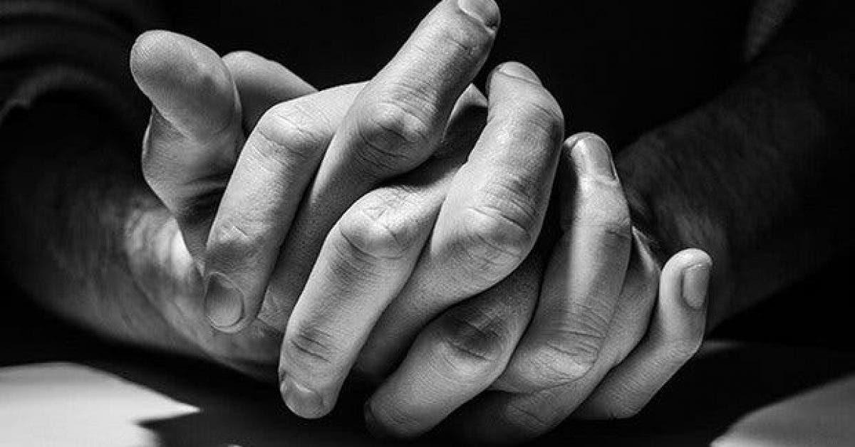 le pouvoir therapeutique des caresses11