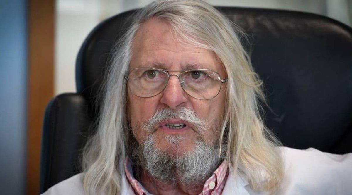 le-professeur-raoult-le-scientifique-qui-preconise-la-chloroquine-pour-soigner-le-coronavirus-est-menace-de-mort