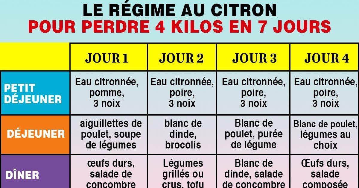 le-regime-citron-le-menu-a-suivre-pour-eliminer-lexces-de-liquides-et-perdre-4-kg-en-une-semaine