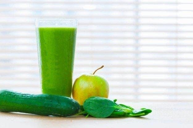 le régime préféré des nutritionistes permet facilement de perdre 3 Kg en 7 jours
