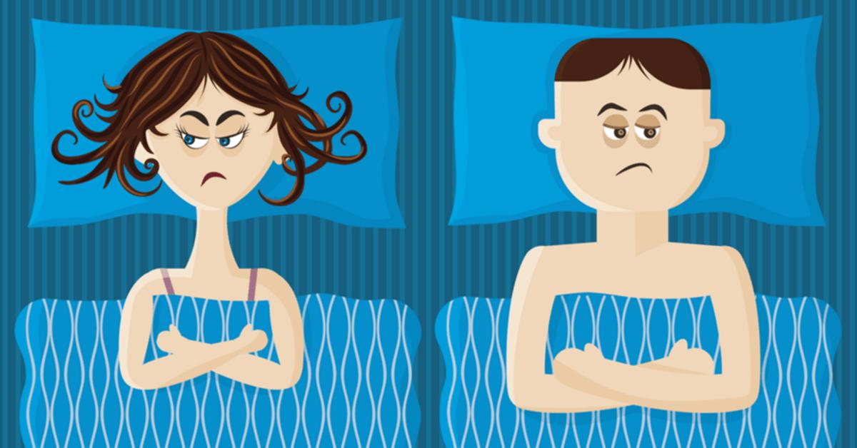 le-sexe-est-le-ciment-du-couple-10-erreurs-courantes-que-les-gens-commettent-pendant-les-rapports-sexuels