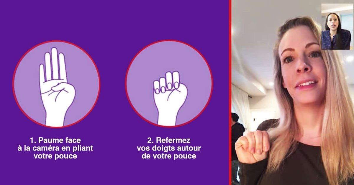 le-signal-de-detresse-pourrait-sauver-la-vie-aux-personnes-victimes-de-violence-domestique