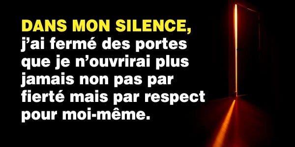 le-silence-est-revelateur-et-peut-signifier-beaucoup-de-choses-avec-le-silence-nous-mettons-une-barriere-pour-mieux-nous-considerer-et-nous-respecter