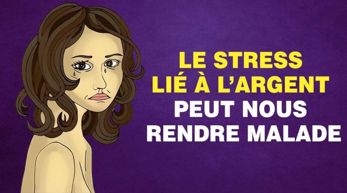 le-stress-lie-a-largent-peut-nous-rendre-malade-voici-les-symptomes