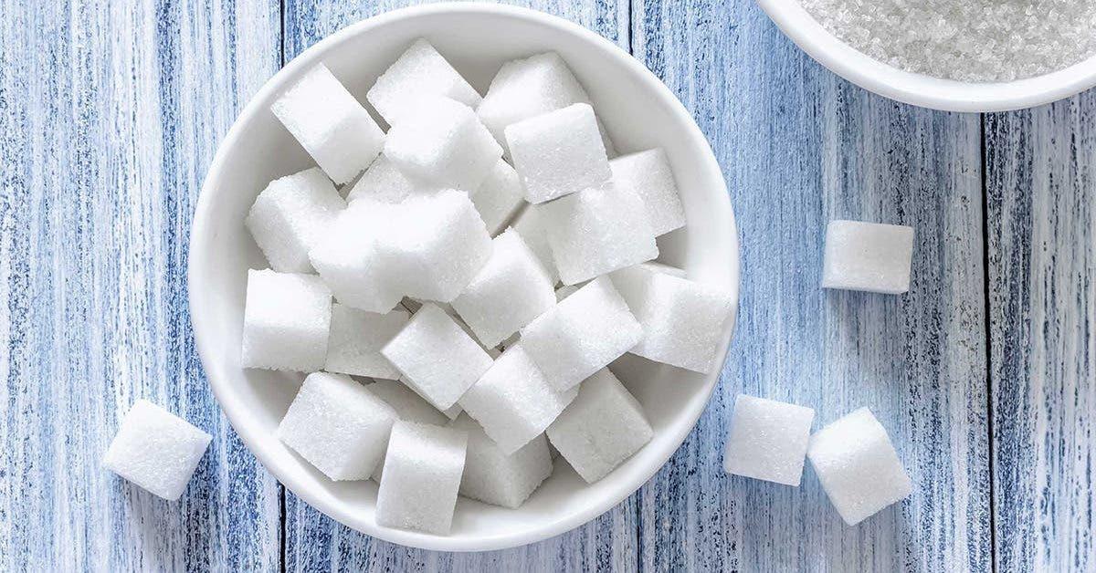 le-sucre-est-il-un-tueur-silencieux
