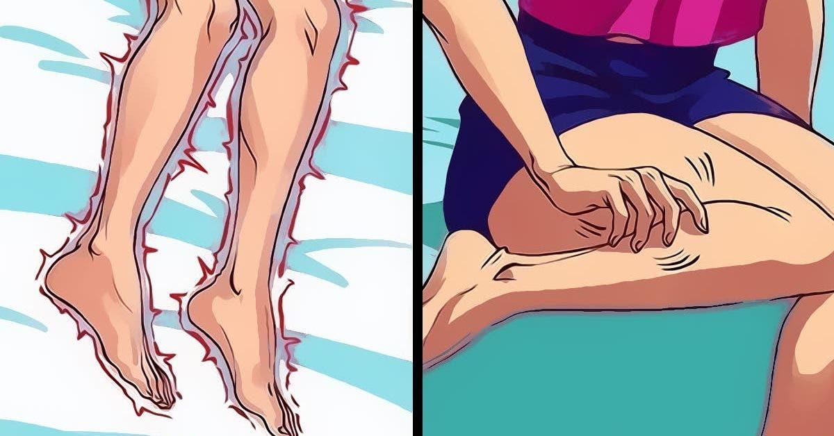 le-syndrome-des-jambes-sans-repos-les-symptomes-a-detecter-pour-aller-chez-le-medecin